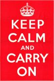 Keep Calm and Carry On 220px-Scan-of-original-poster-1939-300px