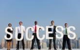 success-e1319206311661