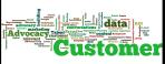 Marketing_360_Exchange_Presentation_Materials_page189_image1